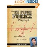 Sederhana dan aman FOREX strategi trading menyarankan | epsos